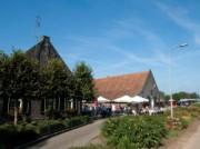Voorbeeld afbeelding van Groepsactiviteiten Parkhoeve de Middelt in Kessel (L)
