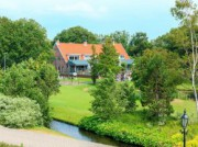 Voorbeeld afbeelding van Golfen, Minigolf   Golfbaan Tespelduyn in Noordwijkerhout