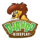 Voorbeeld afbeelding van Indoor Speelparadijs Djambo Kidsplay in Zwolle
