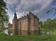 Voorbeeld afbeelding van Kasteel Kasteel Doorwerth in Doorwerth