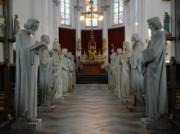 Voorbeeld afbeelding van Museum Heiligenbeeldenmuseum in Vorden