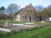Voorbeeld afbeelding van Museum Streekmuseum Veldzicht in Noordwijk