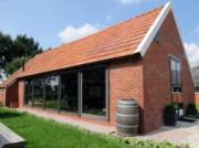 Voorbeeld afbeelding van Bierbrouwerij, bierproeverij Brouwerij Westerwolde in Vlagtwedde