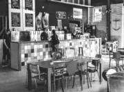 Voorbeeld afbeelding van Bierbrouwerij, bierproeverij Havenbrouwerij Het Brouwdok in Harlingen