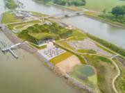 Voorbeeld afbeelding van Museum Biesbosch MuseumEiland  in Werkendam