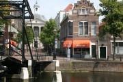 Voorbeeld afbeelding van Museum Nationaal Cooperatie Museum in Schiedam