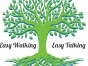 Voorbeeld afbeelding van Workshop, cursus Easy Walking, Easy Talking in Soerendonk