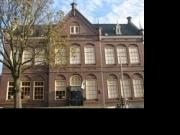 Voorbeeld afbeelding van Museum Museum Opsterlân in Gorredijk