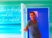 Voorbeeld afbeelding van Sauna, Beauty, Wellness Floaten Centre Estetica in Nagele