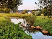 Voorbeeld afbeelding van Golfen, Minigolf   Sportlandgoed Zwartemeer in Zwartemeer
