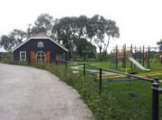 Voorbeeld afbeelding van  Boerderij bezoek,Kinderboerderij Speel- en Beleefboerderij De Roosendaal in Putten