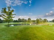 Voorbeeld afbeelding van Golfen, Minigolf   Golfbaan Kromme Rijn in Bunnik