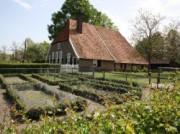 Voorbeeld afbeelding van Museum Museumboerderij Hofshuus in Varsseveld