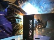 Voorbeeld afbeelding van Workshop, cursus Metal Skills in Winterswijk