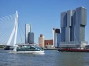 Voorbeeld afbeelding van Rondvaart, Botenverhuur Koninklijke Spido in Rotterdam