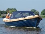 Voorbeeld afbeelding van Watersport Langweerder Sloep in Langweer