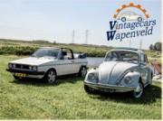 Voorbeeld afbeelding van Groepsactiviteiten Vintagecars Wapenveld in Wapenveld