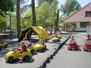 Voorbeeld afbeelding van Attractie, Pretpark De Batavier in Alkmaar