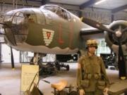 Voorbeeld afbeelding van Museum Oorlogsmuseum Overloon  in Overloon