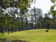 Voorbeeld afbeelding van Sportief, Outdoor activiteiten Pitch&Putt Twente en Escaperoom Twente in Diepenheim