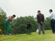 Voorbeeld afbeelding van Golfen, Minigolf   Pitch&Putt Twente en Escaperoom Twente in Diepenheim