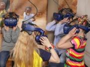 Voorbeeld afbeelding van Attractie, Pretpark Wereldpaviljoen Steyl in Steyl