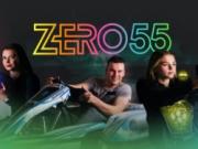Voorbeeld afbeelding van Groepsactiviteiten ZERO55 Apeldoorn in Apeldoorn