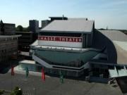 Voorbeeld afbeelding van Theater, bioscoop Chassé Theater in Breda
