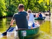 Voorbeeld afbeelding van Sportief, Outdoor activiteiten Rofra Sportieve Arrangementen in Valkenswaard