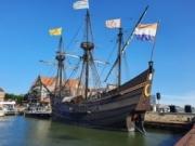 Voorbeeld afbeelding van Museum Bezoek de Halve Maen in Volendam in Volendam