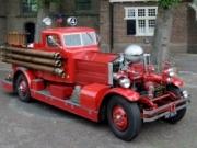Voorbeeld afbeelding van Museum Brandweermuseum Borculo in Borculo
