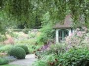 Voorbeeld afbeelding van Tuinen, Kunsttuinen Tuin Verheggen in Lottum