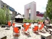 Voorbeeld afbeelding van Restaurant Zandfoort aan de Eem in Amersfoort