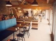 Voorbeeld afbeelding van Restaurant De Ringoven in Panningen