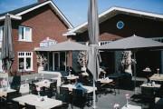 Voorbeeld afbeelding van Restaurant Bij de Neut in Westerhoven
