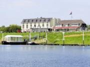 Voorbeeld afbeelding van Restaurant Hotel Restaurant Zalen Hoogeerd in Niftrik