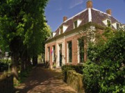 Voorbeeld afbeelding van Restaurant Het Broeker Huis in Broek in Waterland