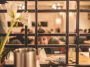 Voorbeeld afbeelding van Restaurant Restaurant Gastrobar Post in Dordrecht