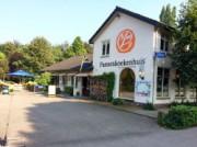 Voorbeeld afbeelding van Restaurant Pannenkoekenhuis De Zon in Wehl