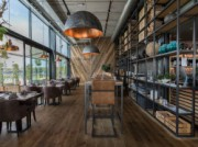 Voorbeeld afbeelding van Restaurant Zoet of Zout in Stellendam