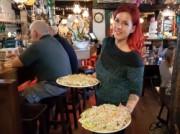 Voorbeeld afbeelding van Restaurant Familierestaurant Canadian Corner in Brunssum