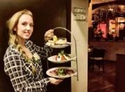 Voorbeeld afbeelding van Restaurant Restaurant bij Roos in Valkenburg