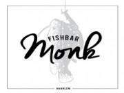 Voorbeeld afbeelding van Restaurant Fishbar Monk in Haarlem