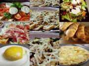 Voorbeeld afbeelding van Restaurant La Cipolla Pizzeria/Restaurant in Ootmarsum