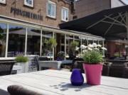 Voorbeeld afbeelding van Restaurant Prinsheerlijk Eten & Drinken in Scherpenzeel (GLD)