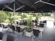 Voorbeeld afbeelding van Restaurant Haverkort Eten & Drinken in Slagharen