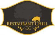 Voorbeeld afbeelding van Restaurant Restaurant Chill in Zoutelande