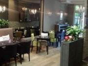 Voorbeeld afbeelding van Restaurant La trattoria da manuel in Geldrop
