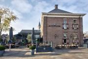 Voorbeeld afbeelding van Restaurant De Wethouder in Denekamp