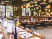 Voorbeeld afbeelding van Restaurant Brasserie Tapijn in Maastricht